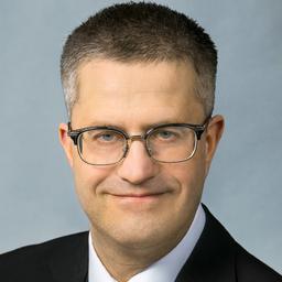 Markus Tofote