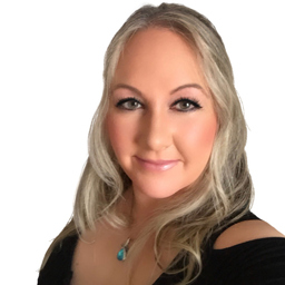 Nina Kahlenberg - CashimaShiva - Digital Marketing Agency | Video • Text • Design - Duisburg