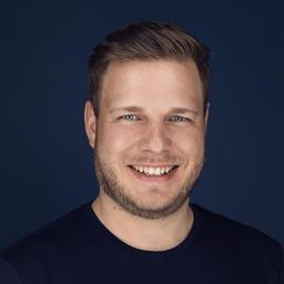 Heiko Kösling - Sales Rockstars HV - Agentur für IT-Vertrieb - Winsen (Luhe)