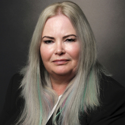 Birgit von Sengbusch - BvS Ihr Profipartner e. K. - Vallendar