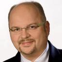 Thomas Kraus