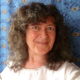 Maria Baier-D'Orazio - Beraterin in der Entwicklungszusammenarbeit - Pforzheim