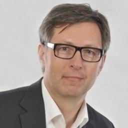 Hans-Peter Weber