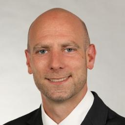 Dr. Felix Brehmer's profile picture