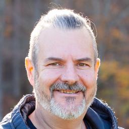 Ing. Thomas Moritz's profile picture
