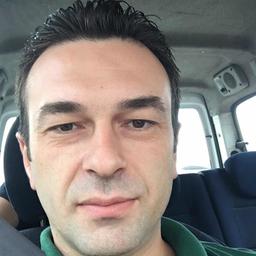 Elton Luku - Albital Canon shpk - Durrës