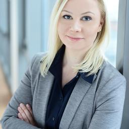 Linn Dölling's profile picture