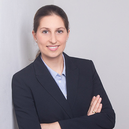 Katja Heinisch - ING-DiBa AG - Frankfurt am Main