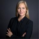 Kathrin Seifert - Düsseldorf