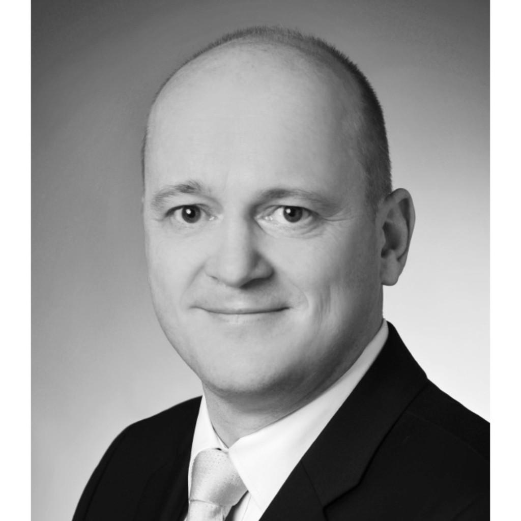 Henning Appé's profile picture
