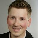 Michael Kopp - Freiburg