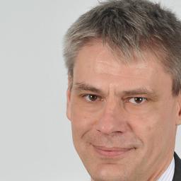 Winfried Linßen - KEMPEN KRAUSE INGENIEURE GMBH - Aachen