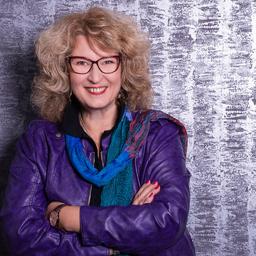 Dagmar Feeser