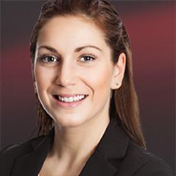 Veronika Rasche - Kempers Recruiting & Consulting GmbH - Leverkusen
