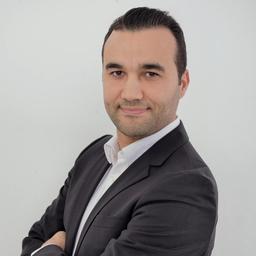Hakim hadri senior product manager sabre hospitality for Produktdesign mainz