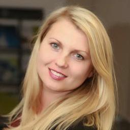 Ilona Driessen's profile picture