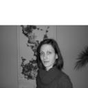 Petra Fuchs - Berlin