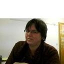 Sabine Wirth - 65549