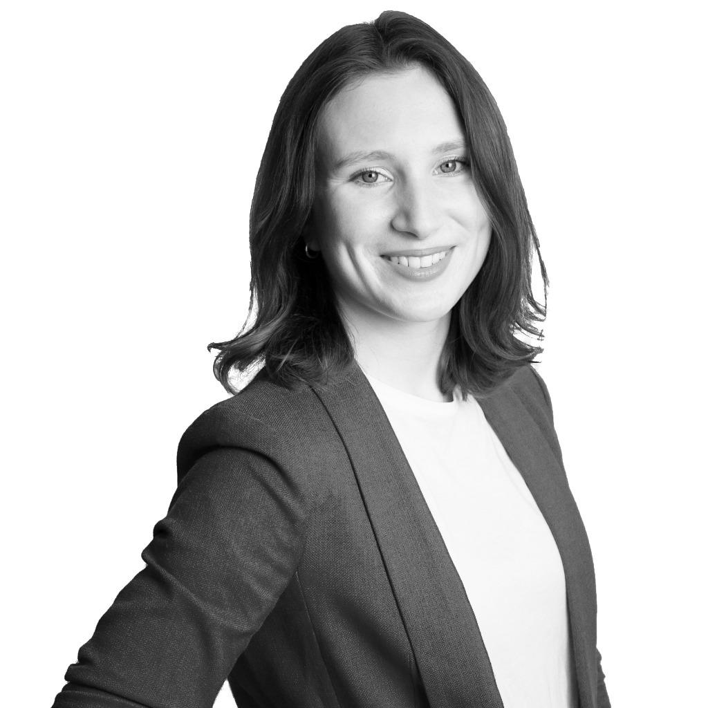 Josephine Dinkelbach's profile picture