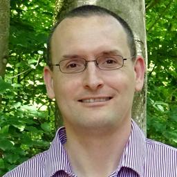 Martin Ghiraldin's profile picture