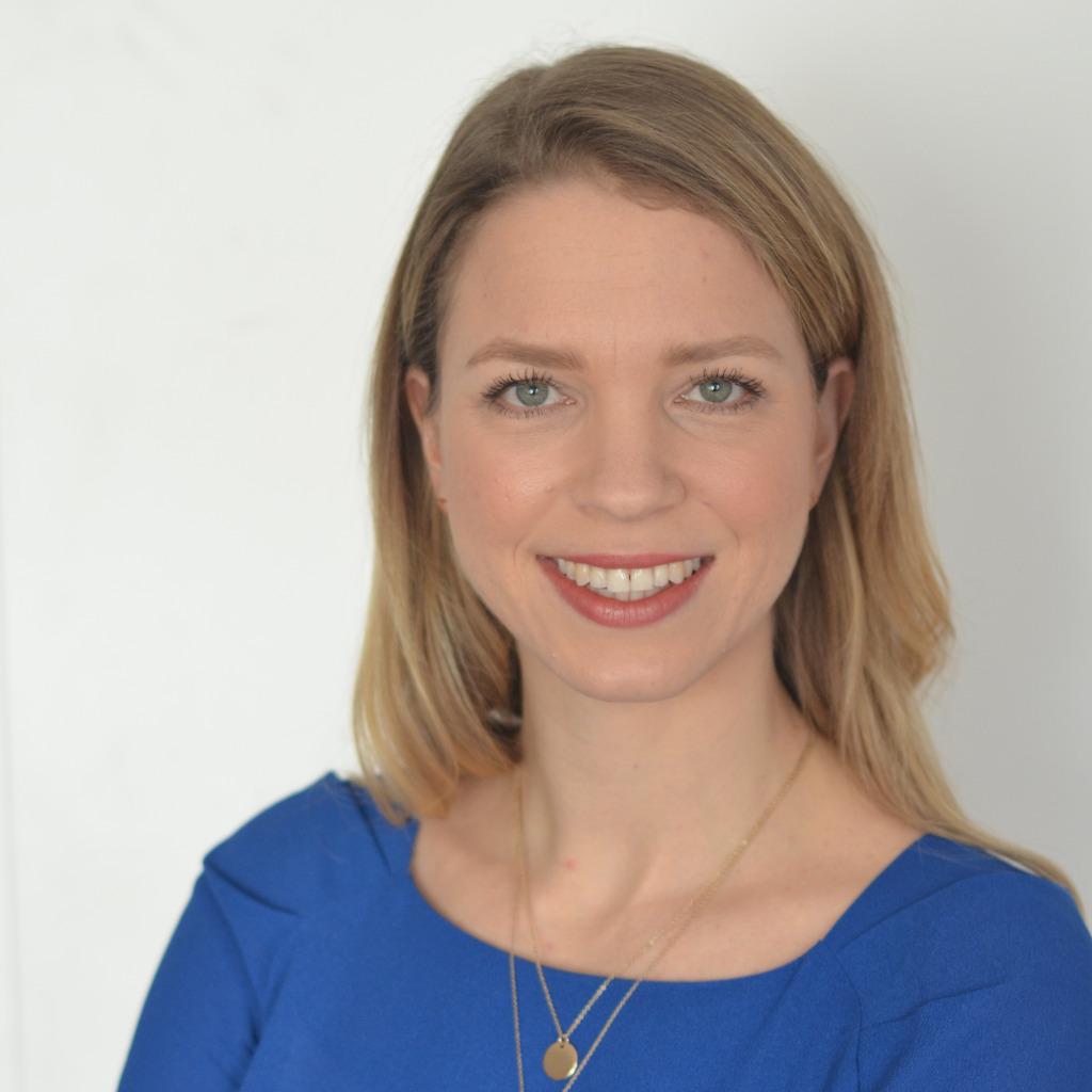 Melanie Einsele's profile picture
