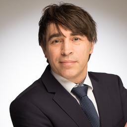 Michael Wronna - Michael Wronna - Krefeld