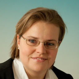 Janka Baikrich's profile picture
