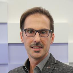 Ulf Baumann