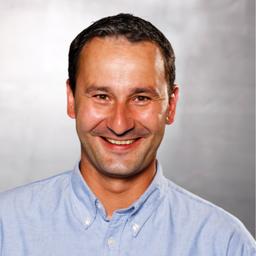 Mathias Baustian's profile picture