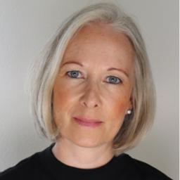 Dipl.-Ing. Michaela Diesenreiter's profile picture