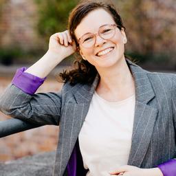 Miriam Kolodziej - Literisto.de - Die Online-Buchhandlung am Puls der Zeit - Berlin