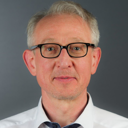 Prof. Dr. Gernot Schiefer - GS  - Prof. Dr. Gernot Schiefer - Saarbrücken