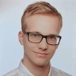 Lucas Kollmann's profile picture