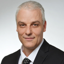 Christian Senn - Aarau