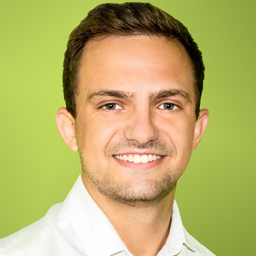 Fabian Herdle - hrConnectum GmbH - Karlsruhe