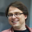 Dr. Nikolai Karelin