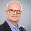 Christoph Steffens - Berlin