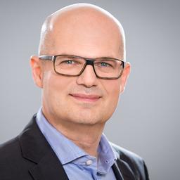 Christoph Steffens - Strato AG - Berlin