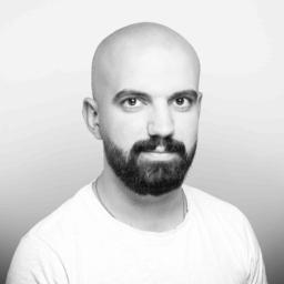 Lorans Abier Hazem's profile picture