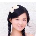 Jenny Chen - putian