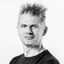 Sven Rohde - Ilsede