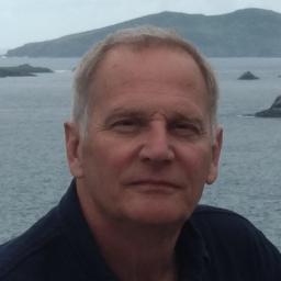 Dipl.-Ing. John Sperandio - KPIT Solutions GmbH - Seevetal