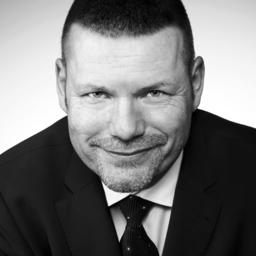 Stefan Spieske