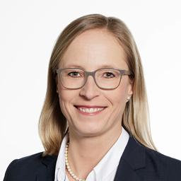 Isabel Jahn