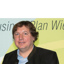 Wolfgang Prinz - Wien
