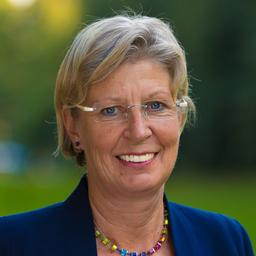 Edda Möllers - Unternehmensberatung Edda Möllers - Münster