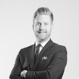Christian Kersten - perpetuo GmbH - Dortmund