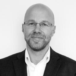 Dr. Sönke Frantz's profile picture