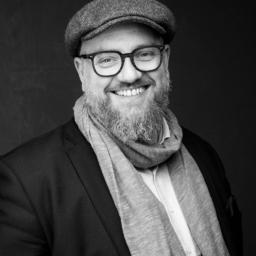 Michael Epke-Wessel's profile picture