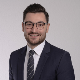 Azzouz Agoune's profile picture